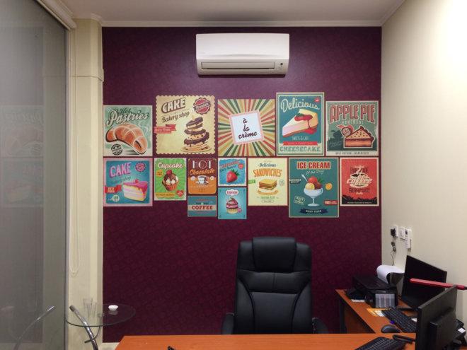 alacreme_office_web