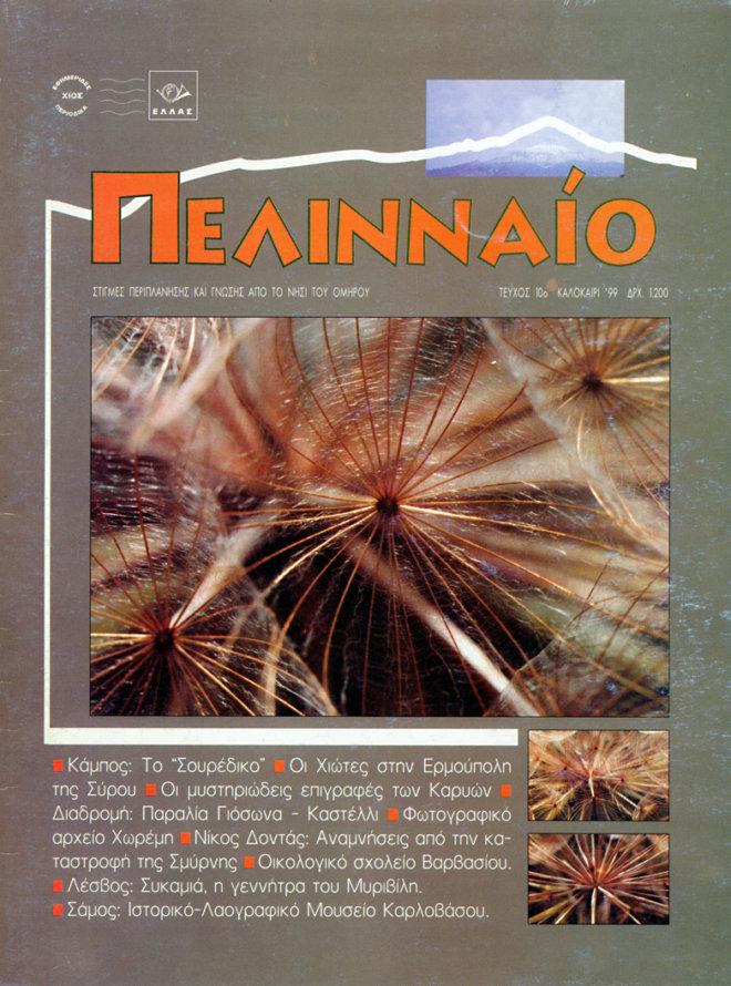 1999_pelinnaio 10-periodiko
