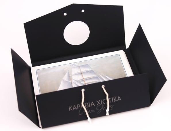 7468c6_karavia1Web