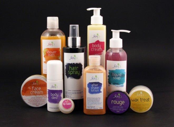 b3b1fe_skina_products