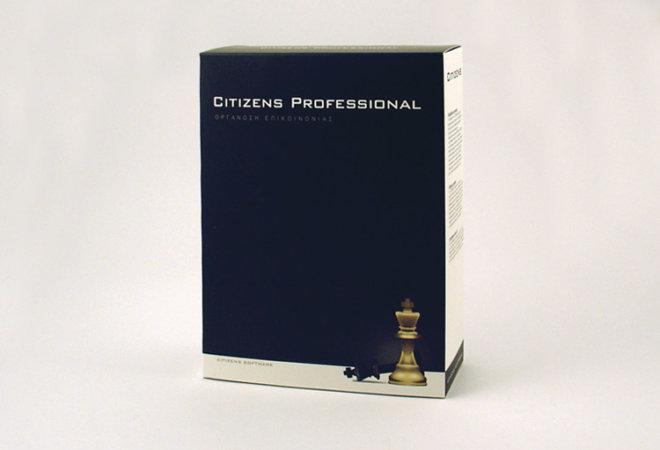 citizens01