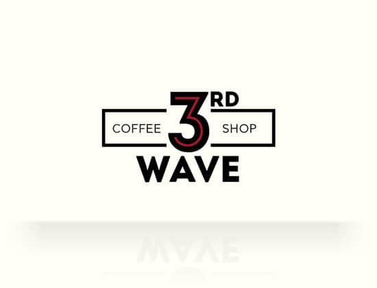 logo_3rd_wave