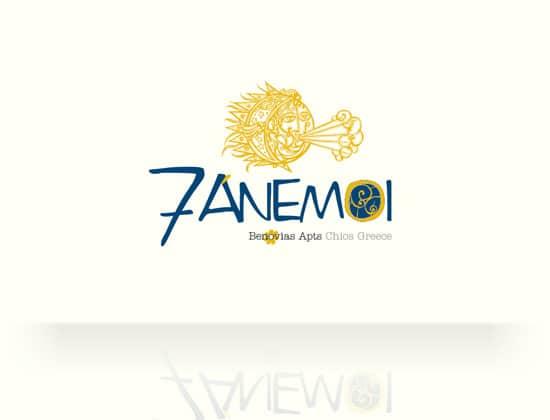 logo_7_anemi