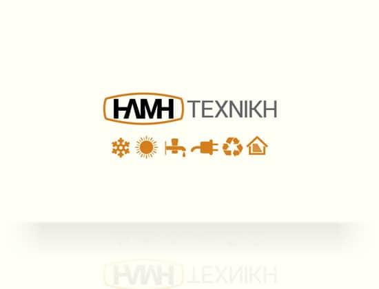 logo_HLMH