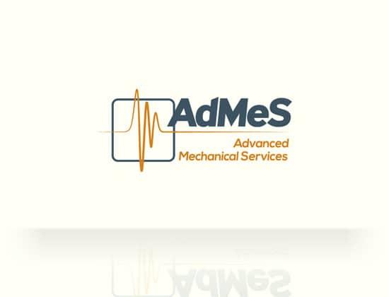 logo_admes