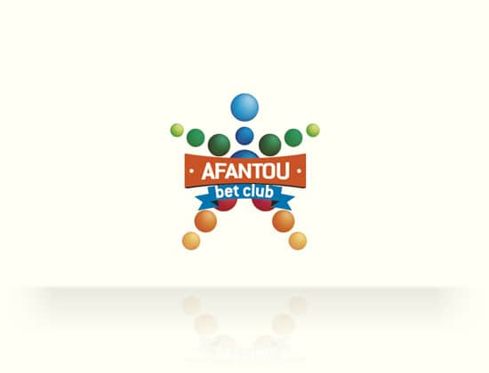 logo_afantou