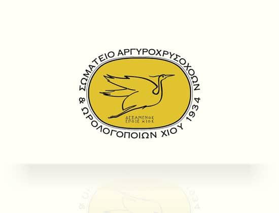 logo_argyroxrysoxooi