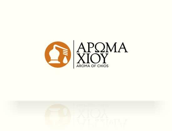 logo_aroma_chiou