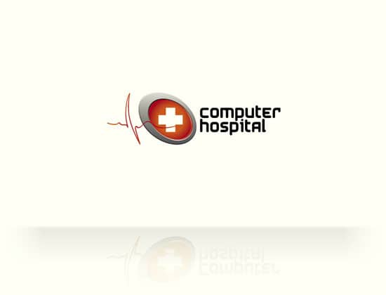logo_computer_hospital