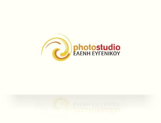 logo_evgenikou