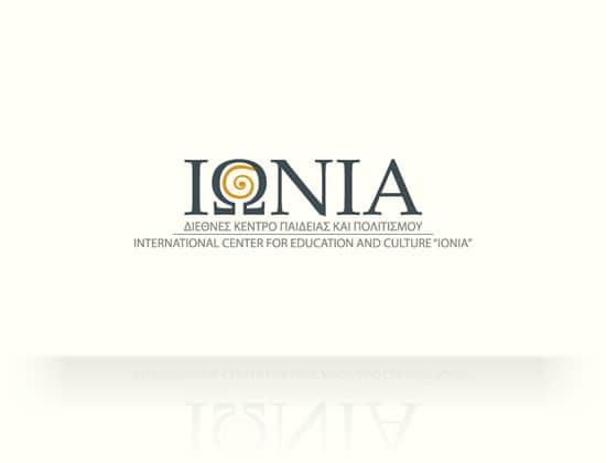 logo_ionia_mpelles