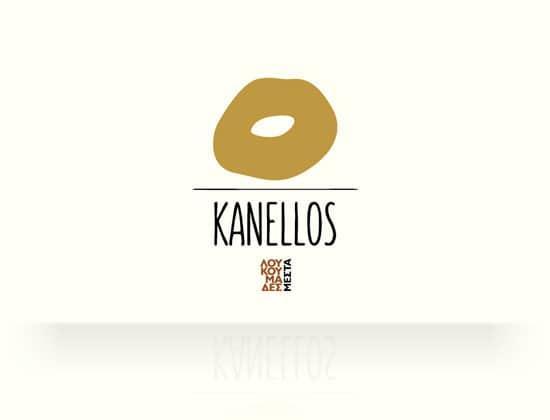 logo_kanellos4