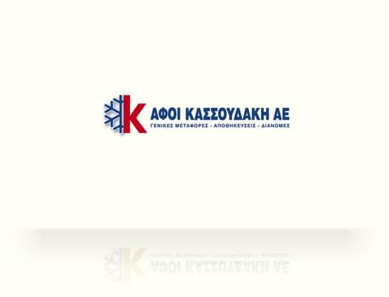logo_kassoudakis