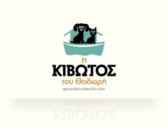 logo_kivotos_thodori