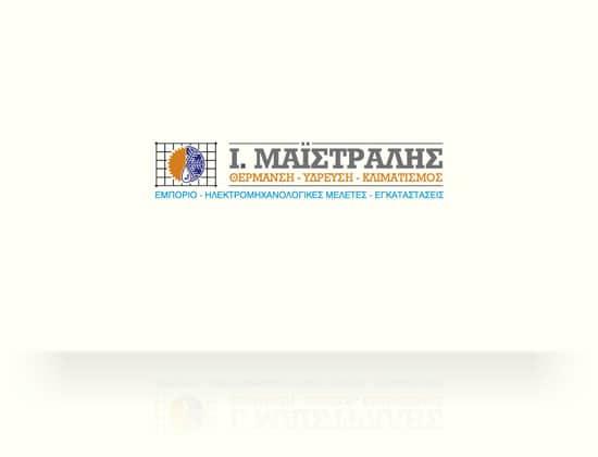 logo_maistralis