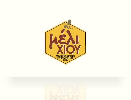 logo_meli