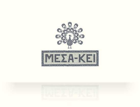 logo_mesa-kei