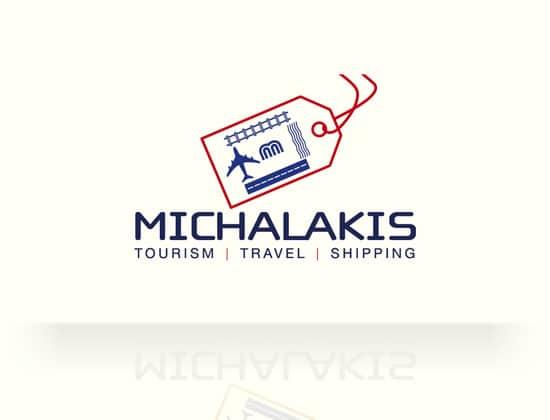 logo_michalakis