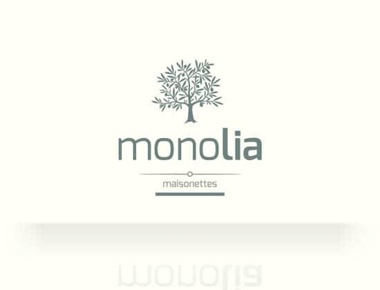 logo_monolia
