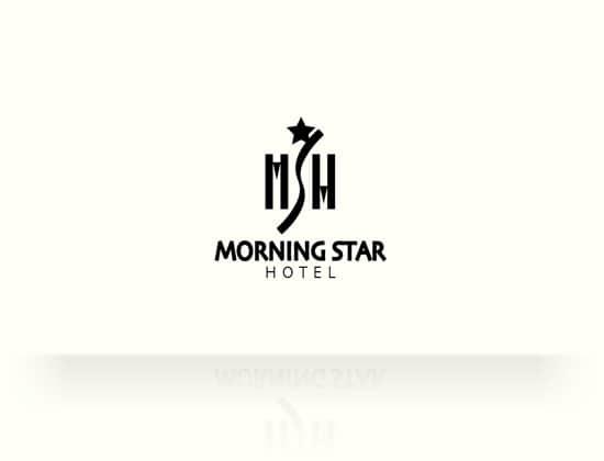 logo_morning_star