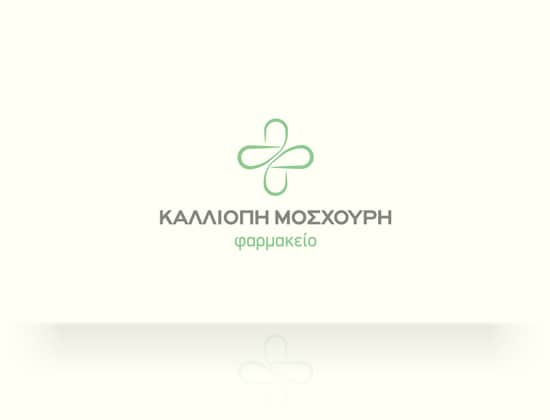 logo_moschouri