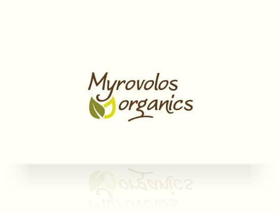 logo_myrovolos