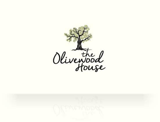 logo_olivewood