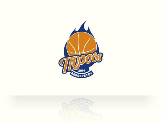 logo_pyrsos