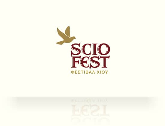 logo_schio_fest