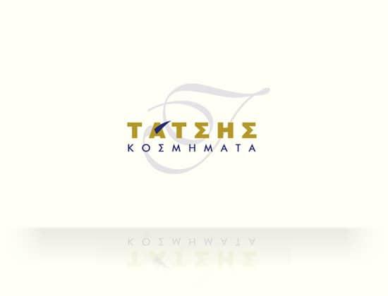 logo_tatsis
