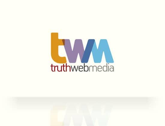 logo_twm