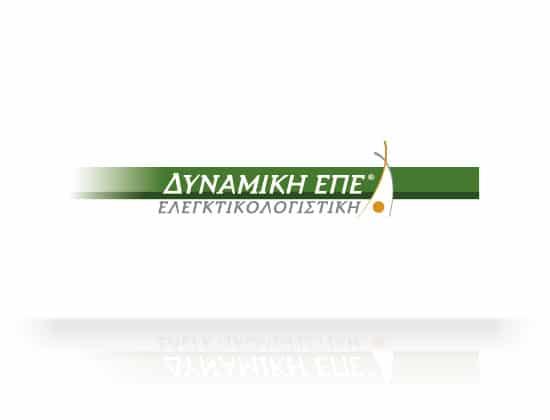 logotypa1010