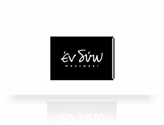 logotypa1011