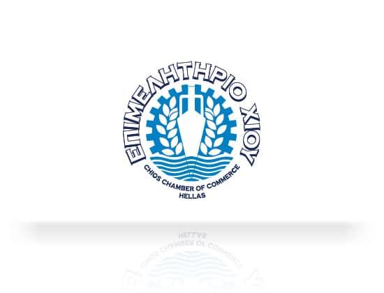 logotypa1013