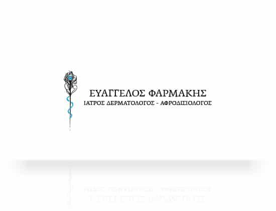 logotypa1015