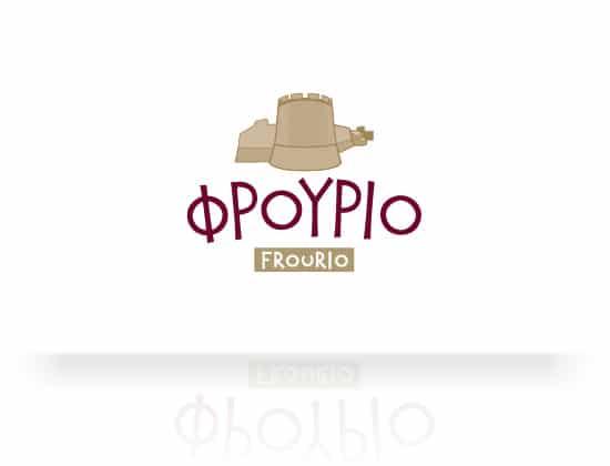 logotypa1019
