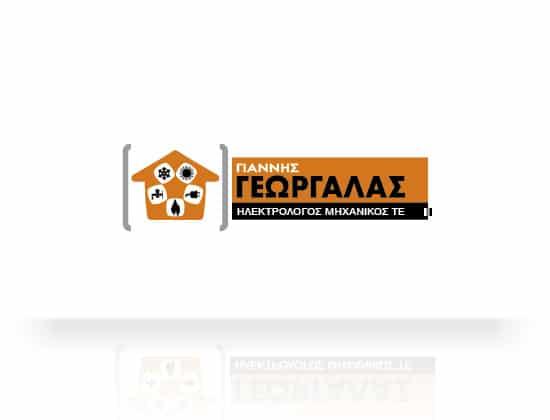 logotypa1021