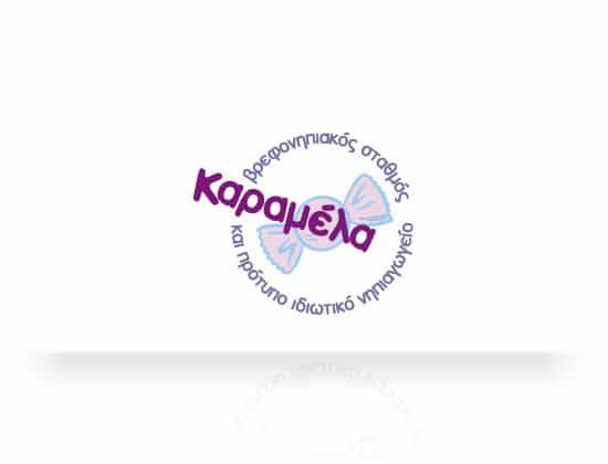 logotypa1024