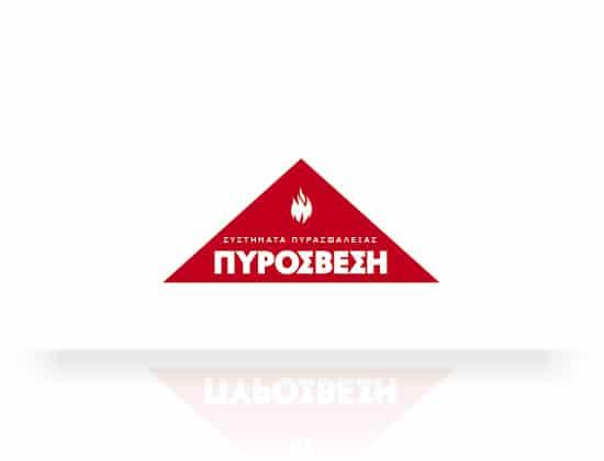 logotypa1037