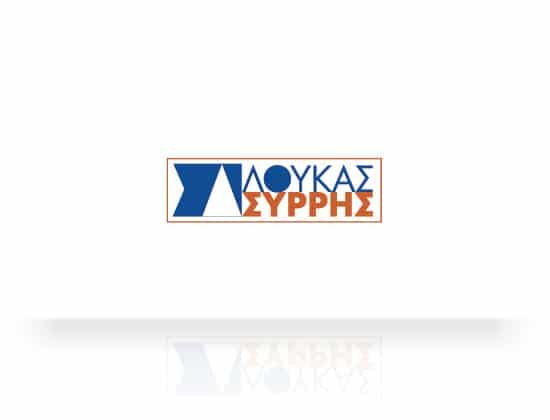 logotypa1038