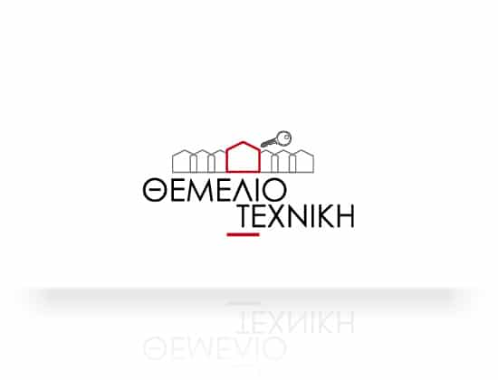 logotypa1041