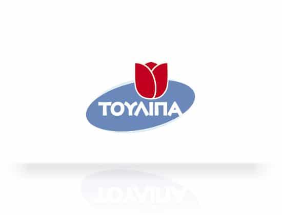 logotypa1043