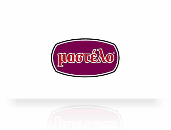 logotypa1044