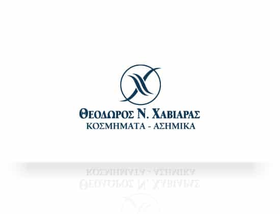 logotypa1048