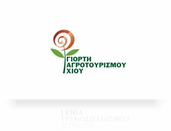 logotypa1052