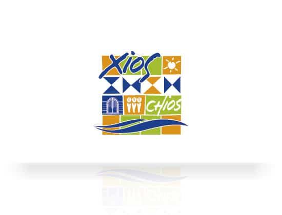 logotypa1057