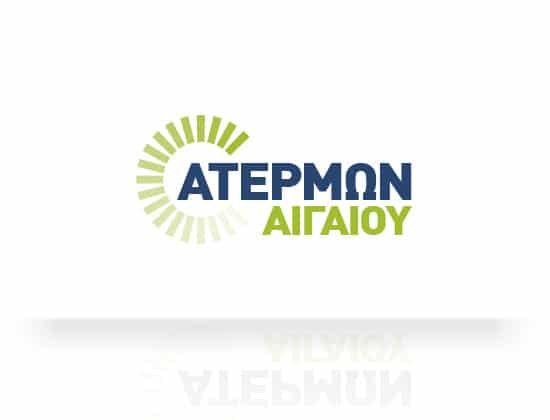 logotypa106