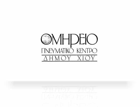 logotypa1061