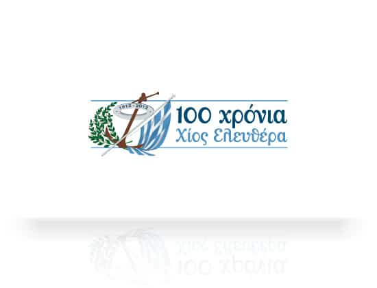 logotypa1063