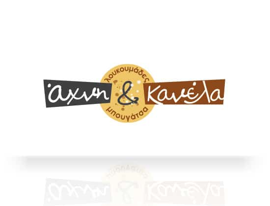 logotypa108
